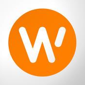 Westlaw icon image
